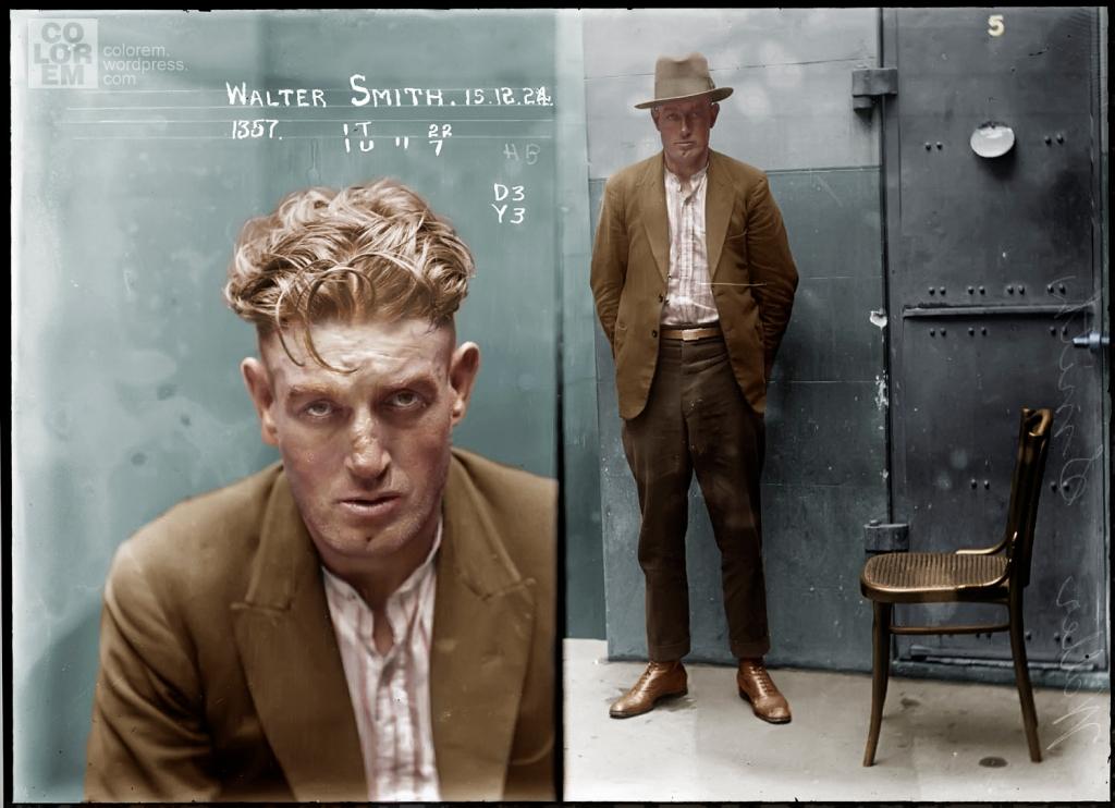 Walter-Smith-4